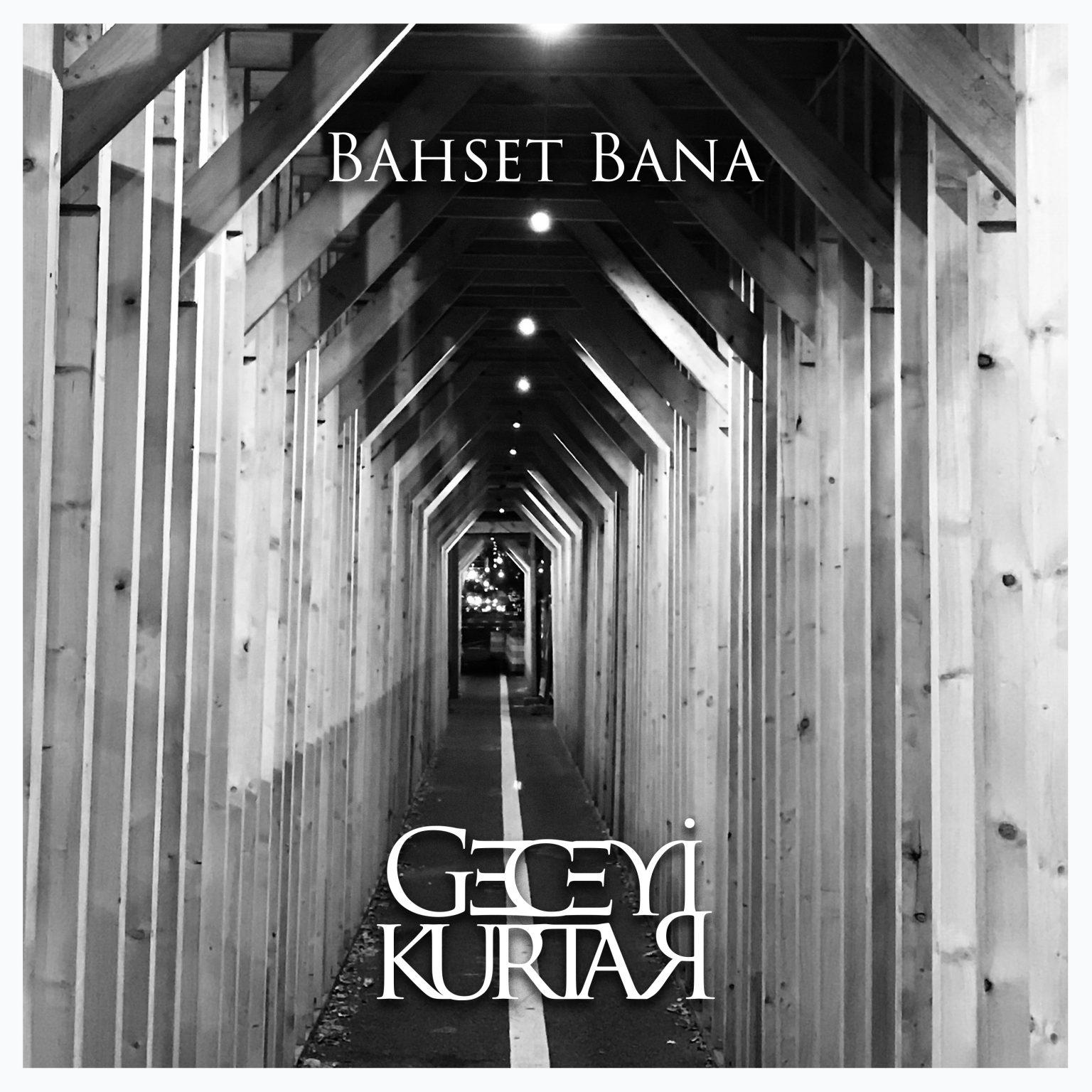 bahset-bana-artwork-1536×1536