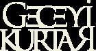logo-web@2x-140×75
