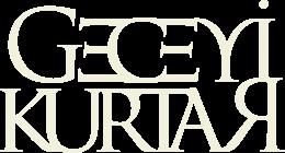 logo-web@2x-260×140